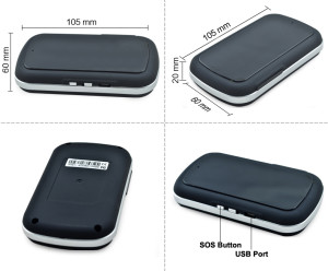 guard gps tracker