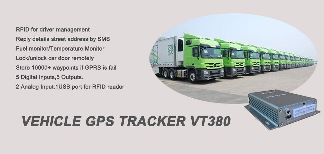 vehicle-gps-tracker-vt380-ban