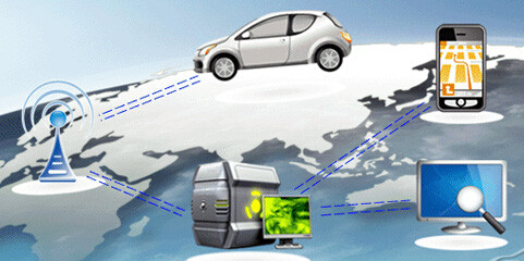 how-to-use-car-gps