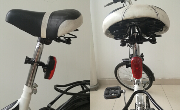 bike-gps-tracker-install